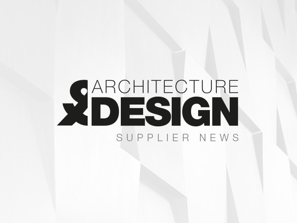 Barben Architectural Hardware announces launch of new website