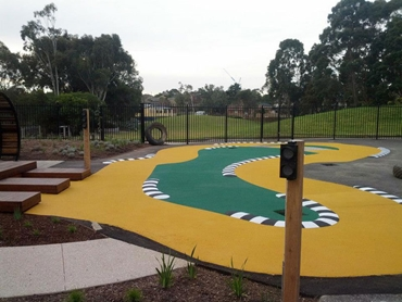 Asphalt Coating by MPS to Fortify and Seal Outdoor Areas l jpg