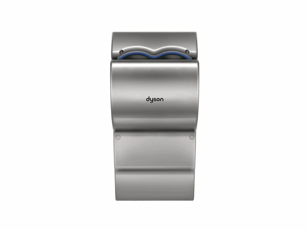 Dyson Airblade™dB Hand Dryers - The Fastest, Most Hygienic Hand Dryers