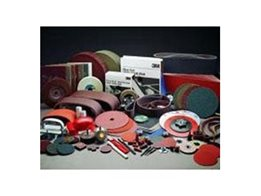 Adhesives - Tapes, Glues and Abrasives Adept Industrial Solutions