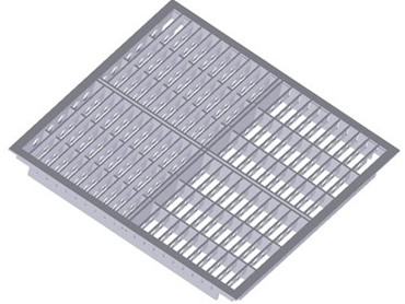 In Floor Cooling Solutions from Tate Tasman Access Floors l jpg
