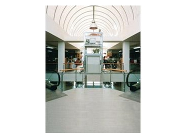 Goods Lifts and Service Lifts from Liftronic l jpg