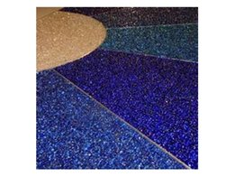 Decorative Architectural Paving Systems from MPS Paving Systems Australia