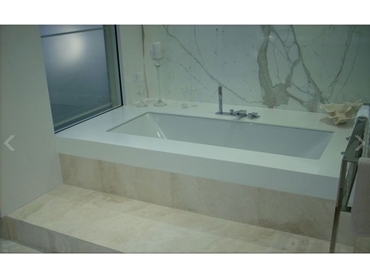 Travertine Tiles from RMS Natural Stone Ceramics l jpg