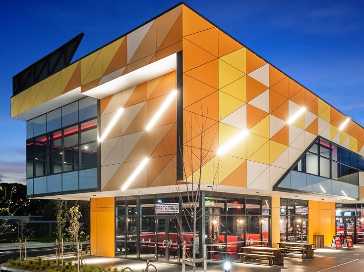 James-Hardie-ExoTec-Facade-System-Retail-Architect-ClarkeHopkinsClarke