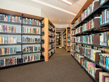 Library Shelving Displays and Storage Solutions from Raeco s Experienced Consulting Team l jpg