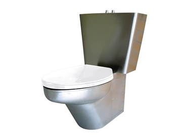 Hygienic and Vandal Resistant Commercial Toilets and Urinals by RBA Group l jpg