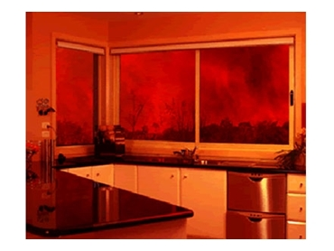 Increasing Your Safety with Xtreme Bushfire Windows and Doors from Trend l