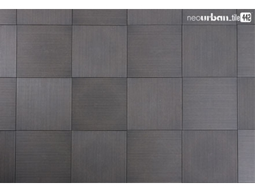 Low Maintence and Durable Decking Tiles from Ultra Design Composites l