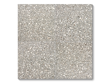 Idol Terrazzo Tiles require minimal ongoing maintenance and have a lifespan of over 30 years.