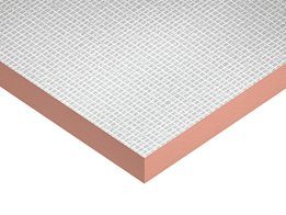 NEW Kooltherm K10 G2 Soffit Board