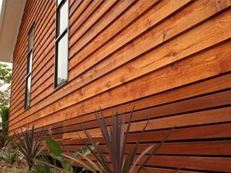 Strong and stylish cladding solutions from Cedar Sales