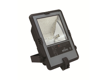 Indoor and Outdoor Commercial Lights from Online Lighting l jpg
