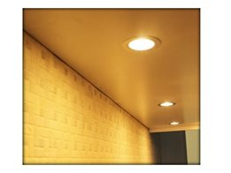 LED Energy Saving Downlights, Cabinet Lights and Replacement Bulbs from Tec-LED Lighting