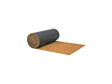 Commercial Coir No Entrance Matting from The General Mat Company l jpg