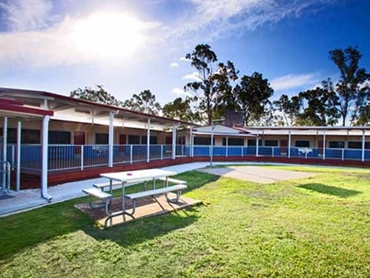 Multipurpose Modular Learning Facilities l jpg
