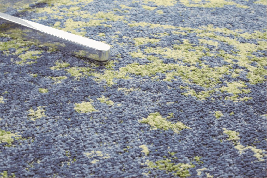 Carpet Tile Range from Nolan Group