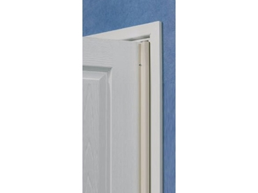 Door Hinge Safety Systems MK1B and MK1C from Fingersafe™