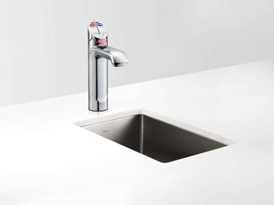 Bright_Chrome_Sink_BCS