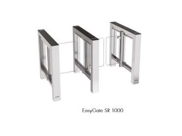 The EasyGate SR 1000