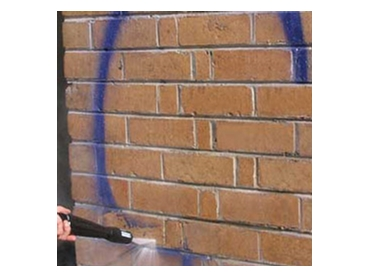 Biodegradable Anti Graffiti Systems from Tech Dry l jpg