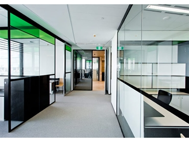 Glazed Partitioning Suites for Office and Commercial Fitouts l jpg