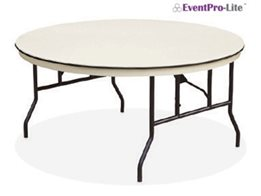 Folding Banquet Tables and Conference Tables supplied by Nufurn