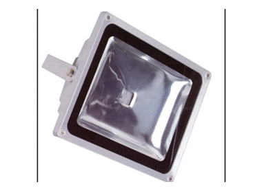 Powerful LED Flood Lights for general purpose applications