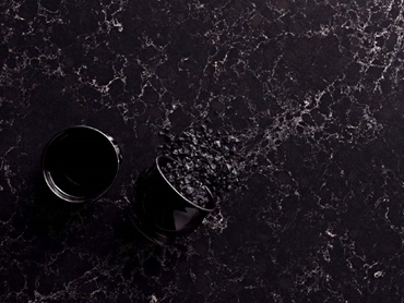 Marble Inspired Supernatural Designs from Caesarstone l jpg
