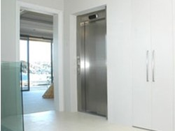 KONE Home Lifts with Low Ongoing Costs and Exceptional Reliability