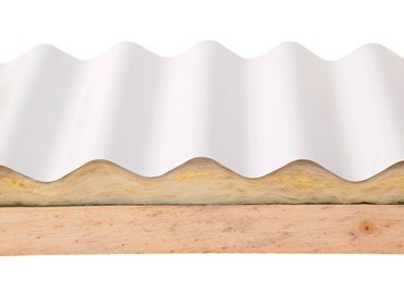 Lightweight and Non Combustible Anticon Roofing Blankets by Bradford Insulation CSR l jpg