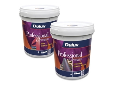 Decorative Paints for Exterior Surfaces by Dulux Australia l jpg