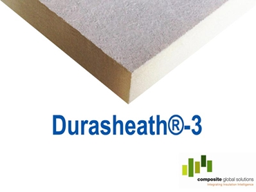 DURASHEATH from Composite Global Solutions l jpg