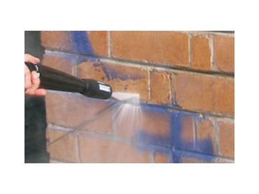 Environmentally Friendly Graffiti Removal Systems from Ace Waterproofing Pty Ltd l jpg