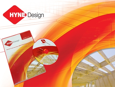 Hyne Timber, Hyne Design 7