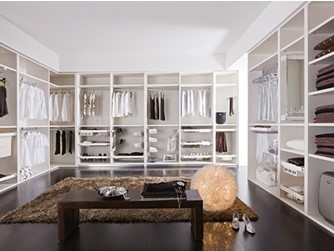 Space Saving Storage Solutions from Hafele Australia l jpg