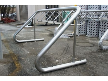 Bike Stands from Chess Engineering l jpg