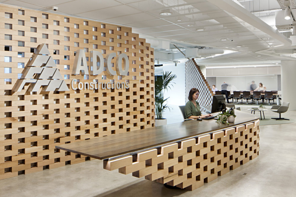 130384_ADCO_office_fitout_N13_screenhd-e1499318087263.jpg