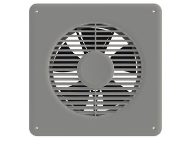 Edmonds Roof Ventilators from Austech for Residential Commercial and Industrial Applications l jpg