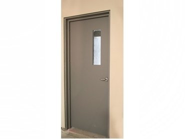 Fire Rated Doorsets from Pyropanel Developments l jpg
