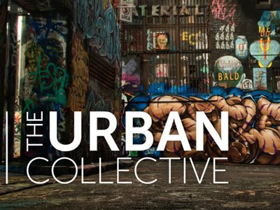 The Uban Collective_Product Feature_edited