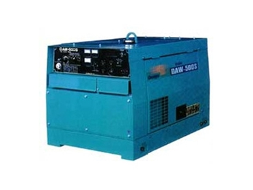 DENYO Industrial Diesel Welders from REDSTAR Equipment l jpg