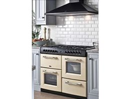 Upright Ovens and Cookers from Glen Dimplex Australia