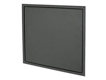 Acoustic and Fire Rated Access Panels by Trafalgar l jpg