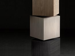 Eveneer: Timber veneer reimagined