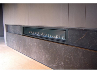 Star Rated High Efficiency Double Glazed Fires by Real Flame l jpg