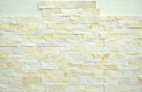 Norstone Ivory XLX Rock Panels copy