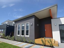 InsulRoof®: The next generation in Australian residential roofing