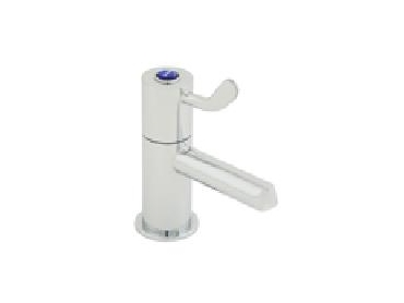 Hygienic Healthcare Tapware from Galvin Engineering l jpg