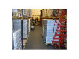 Flooring Solutions by Ecotile Australia